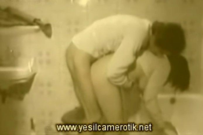 yesilcam türk pornosu  Porno izle Sikiş Video Sex Portalı