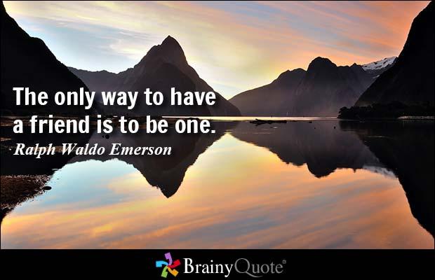 Ralph Waldo Emerson.- #quote #image Via https://t.co/edsDj2zZ7i https://t.co/eGB2jrJkS9