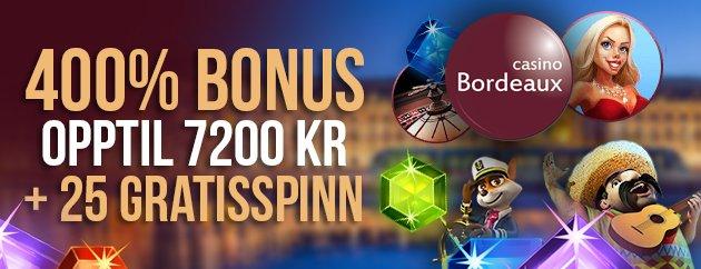 Casino Parklane Slots