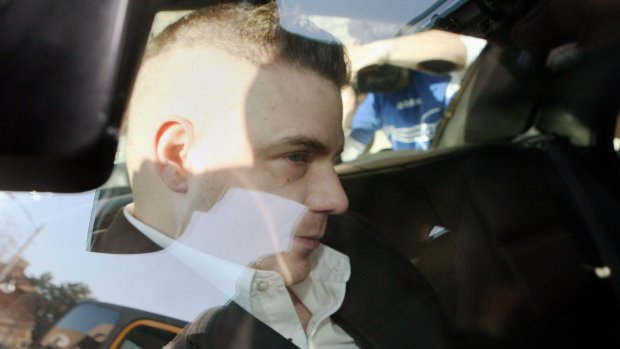 Victoria Stafford's killer to file appeal, pinning blame on accomplice