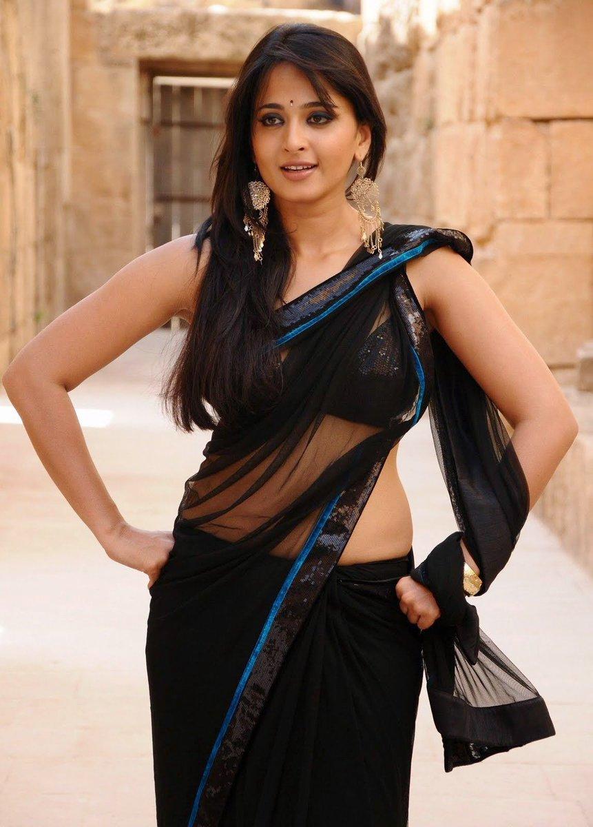 Wife sex images of anushka shetty tamil girls