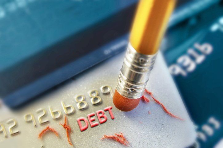 5 lies debt collectors might tell you