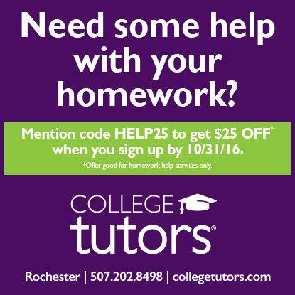 Nz homework help