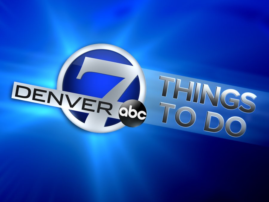 Got plans? Check out our Denver7 list of the 7 best things to do in Denver this weekend