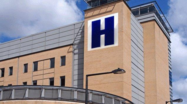 https://t.co/IT1aCXmNFQ : Healthgrades 2017 report ranks top hospitals https://t.co/tjeYpRH2r9 https://t.co/oweEpzTXG2