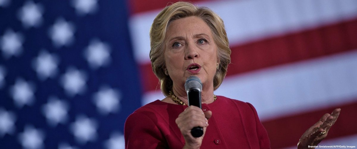 Clinton campaign increasingly preparing for possibility that Trump may not concede
