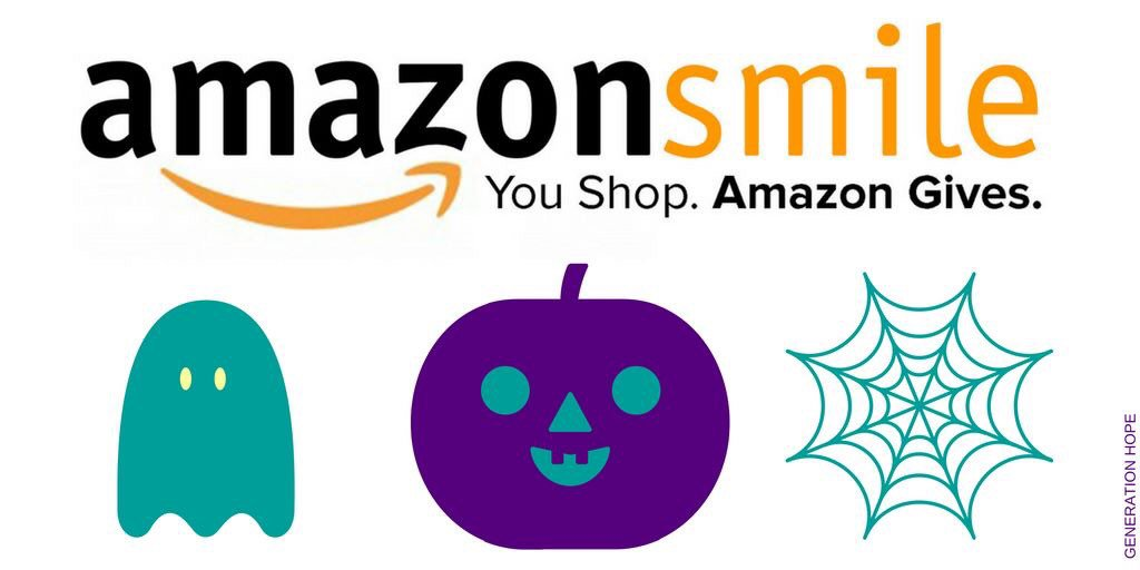 startwithasmile at httpsmileamazoncomch52 2043059 to stock up for halloween and amazon donates to cb_empowergirlspictwittercomb4a57ilfsl