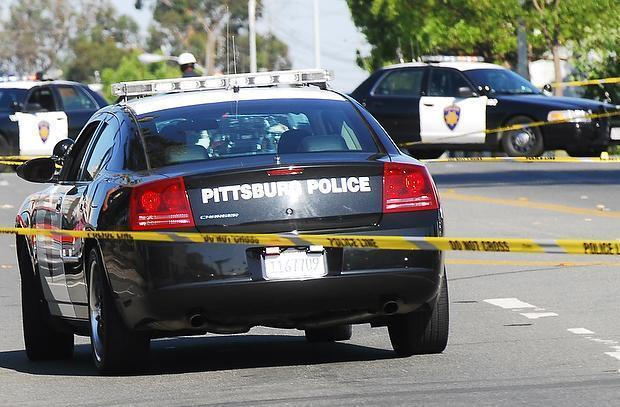 Pittsburg: Felony DUI, hit-and-run arrest after fatal motorcycle crash