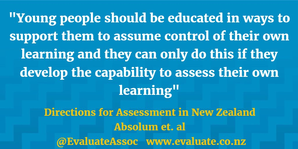Great reminder from the DANZ Report about the capability our learners need https://t.co/JpP67SwE2h #edchatNZ #ldrchatNZ #EA_PLD https://t.co/eJ3vs8zx61