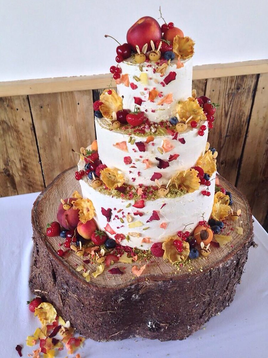 great british bake off frances quinn wedding cake frances quinn frances quinn 14908