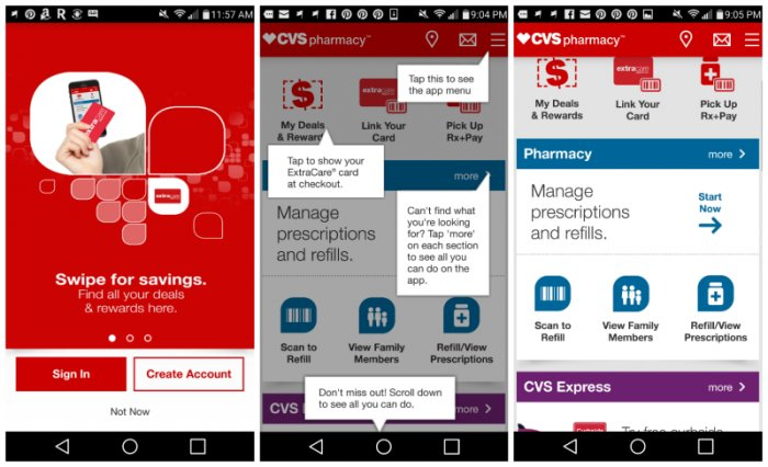 Moms, This is Why You NEED the @CVS_Extra App! #CVSPay #CVS #Ad https://t.co/1odHygKI3c https://t.co/wwNw4pX1BP