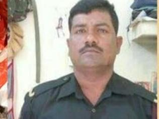 4 years on, #Maharashtra soldier starts Twitter campaign to seek justice for dead mother, reports @faisalmushtaque…https://t.co/sOHjDRLfyM https://t.co/6qTjUuG8Ri