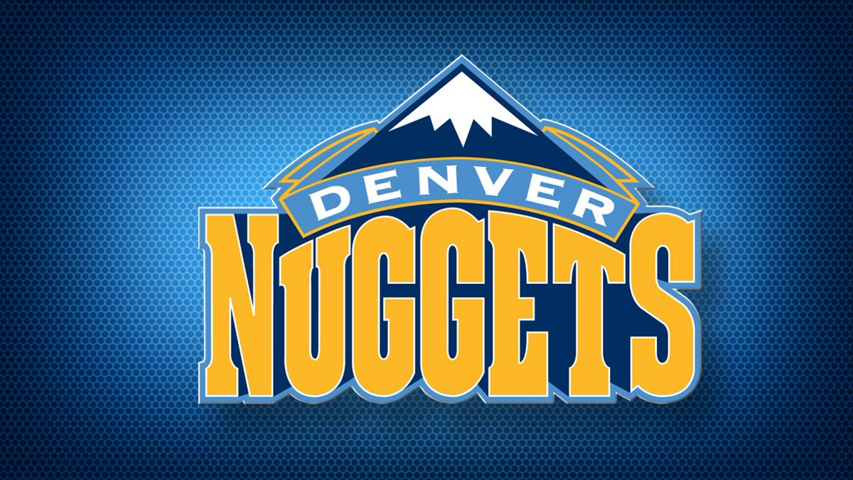 Nuggets Cut F Hummel, G Wolters To Reach 15