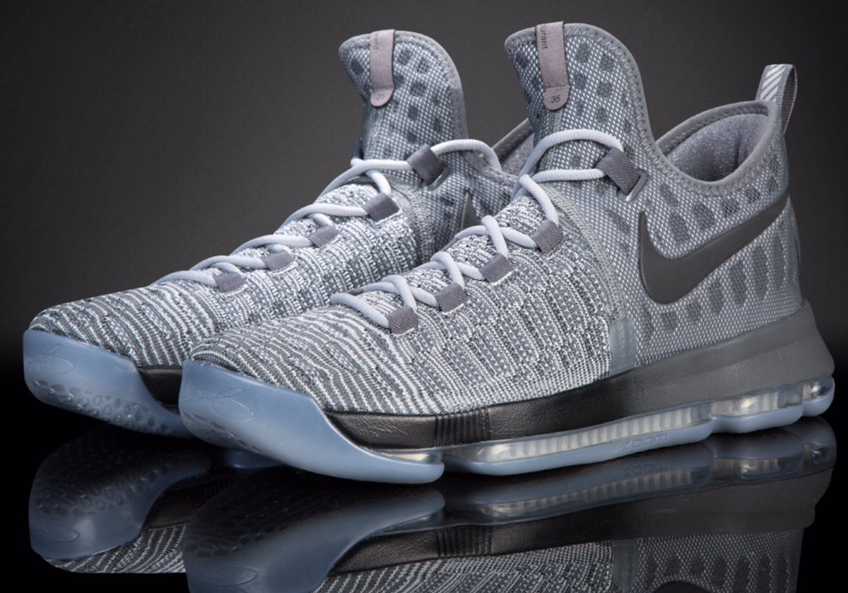 0c3e4072a564 brand new colorway of the nike kd9 drops 10 27 thoughts