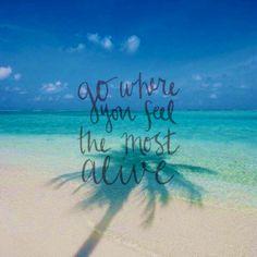 Aloha! Always true! Share and like if you agree... :) https://t.co/uSaM8UiYrI