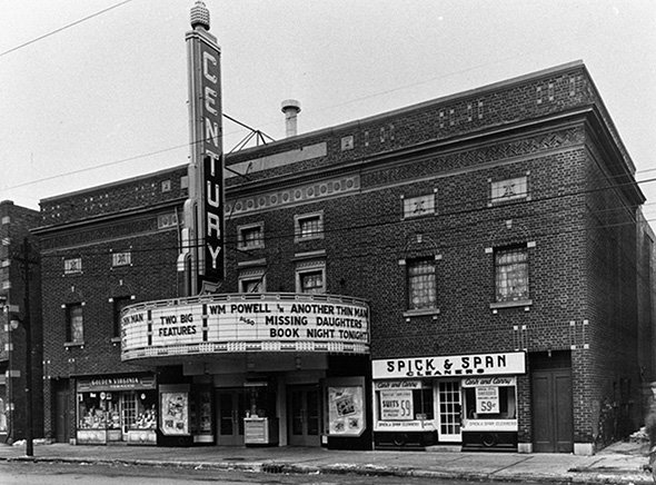 Quirky things you might not know about the Danforth