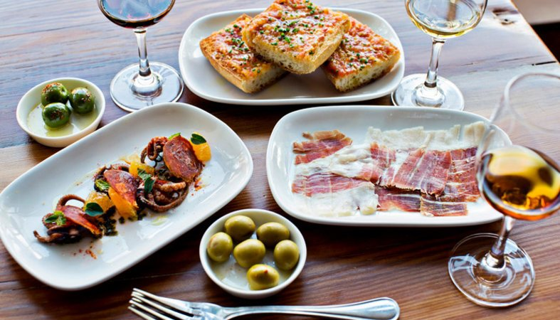 12 Wine Bars to get Your Vino Fix in WashingtonDC