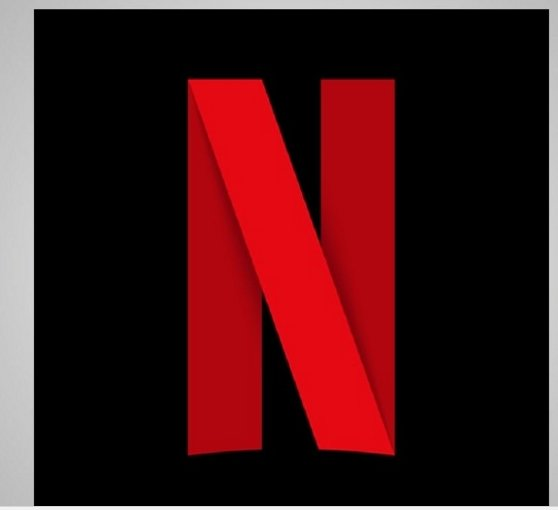 New on Netflix in November