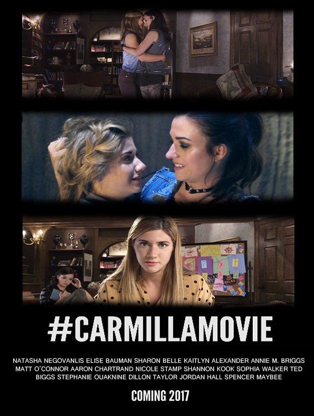 carmilla movie bundle free