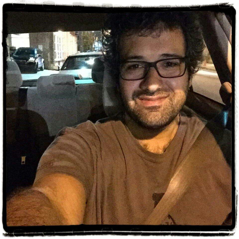 Image result for camila wright zolfaghari