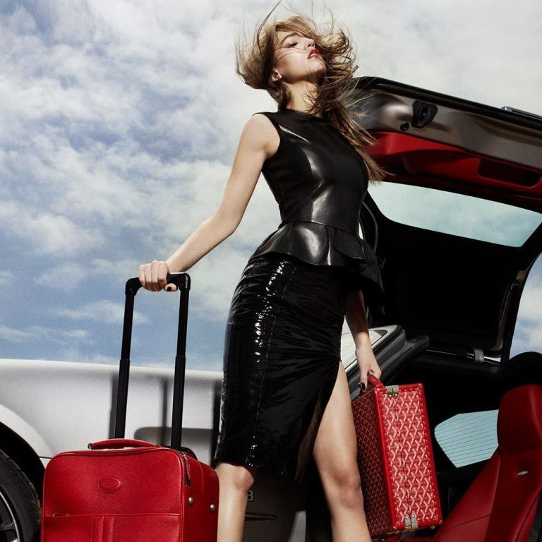 Your best last minute airport beauty treatments https://t.co/aOY8c5bL8I https://t.co/hRB9enM7SV