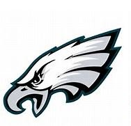 It was a tough win against the Vikings, but Eagles still came out on top.