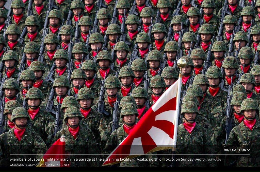 Украинские военнослужащие защищают свою землю и своих граждан от российских наемников и оккупантов, - Генштаб о заявлении Следкома РФ - Цензор.НЕТ 9271