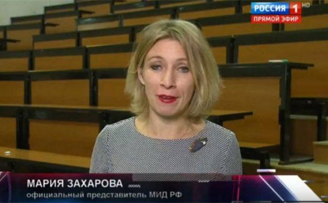 Ще один доказ, що російські військові стоять за конфліктом на Донбасі, - Ноєрт про РЕБ, зафіксовані ОБСЄ - Цензор.НЕТ 4797