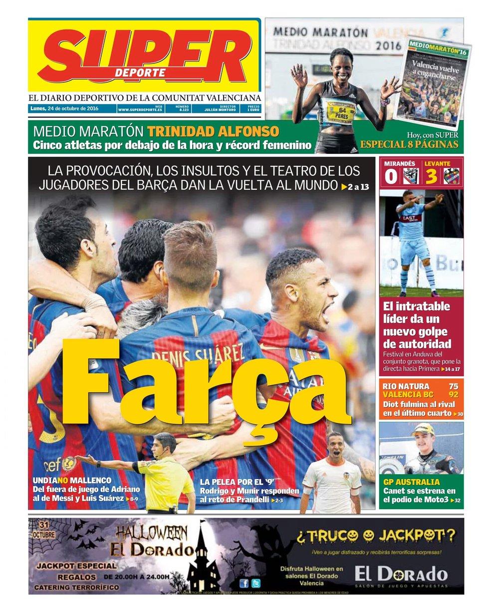 Prensa deportiva Española (Marca, As, Sport, Mundo Deportivo, Super Deporte, Estadio deportivo, etc) - Página 20 Cvh-03RXEAAhuXo