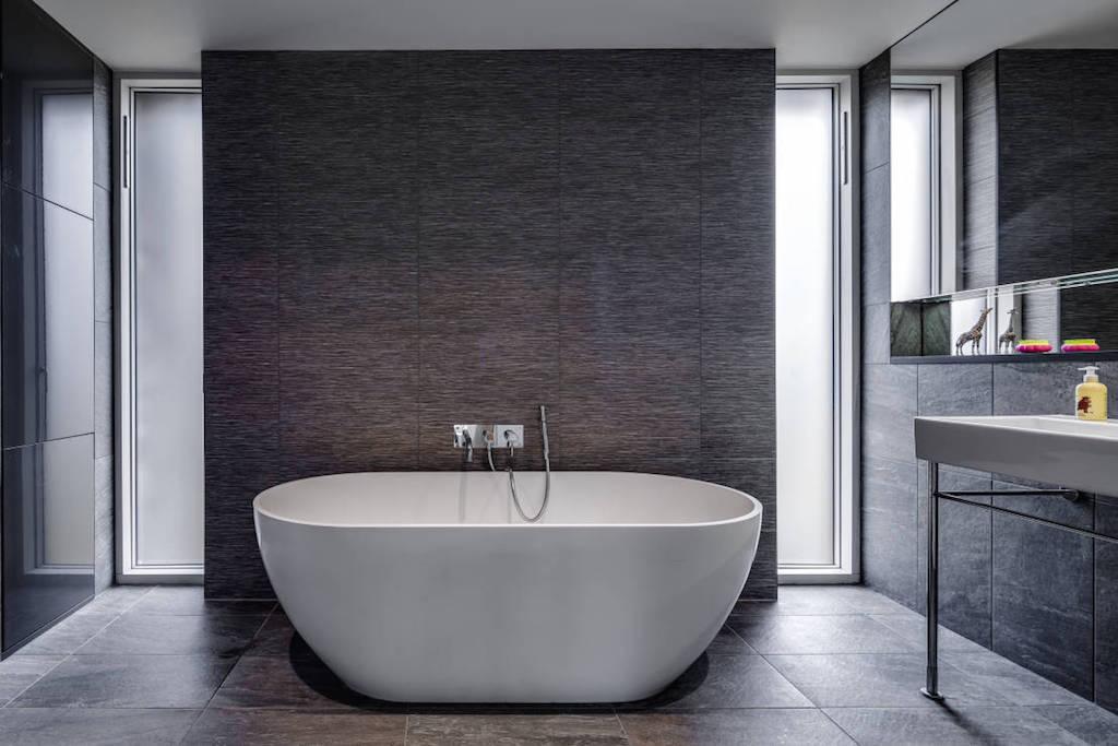 Ideeen Badkamer Tegels : Tegel ideeen badkamer fantastisch beste afbeeldingen van