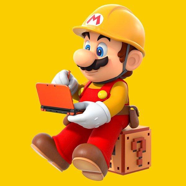 Saga Mario Bros. - Página 23 CvhA8DRUsAA7_P0