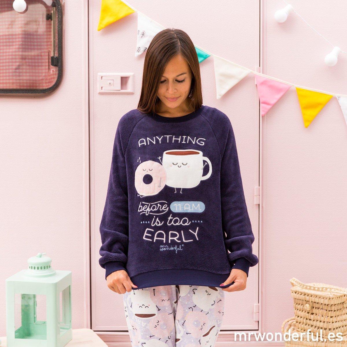 auténtico auténtico nueva alta calidad mejor Estrenamos : vuelto Estrenamos colección bonita pijamas ...