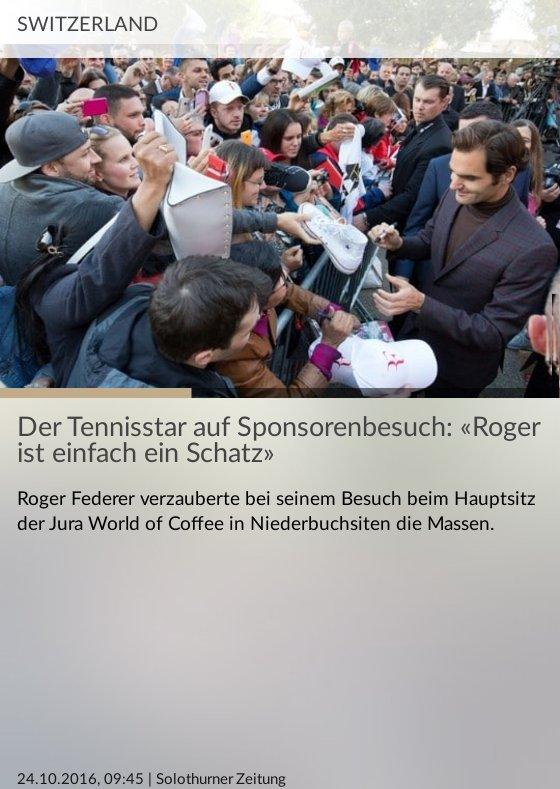 Roger Schatz niederbuchsiten search