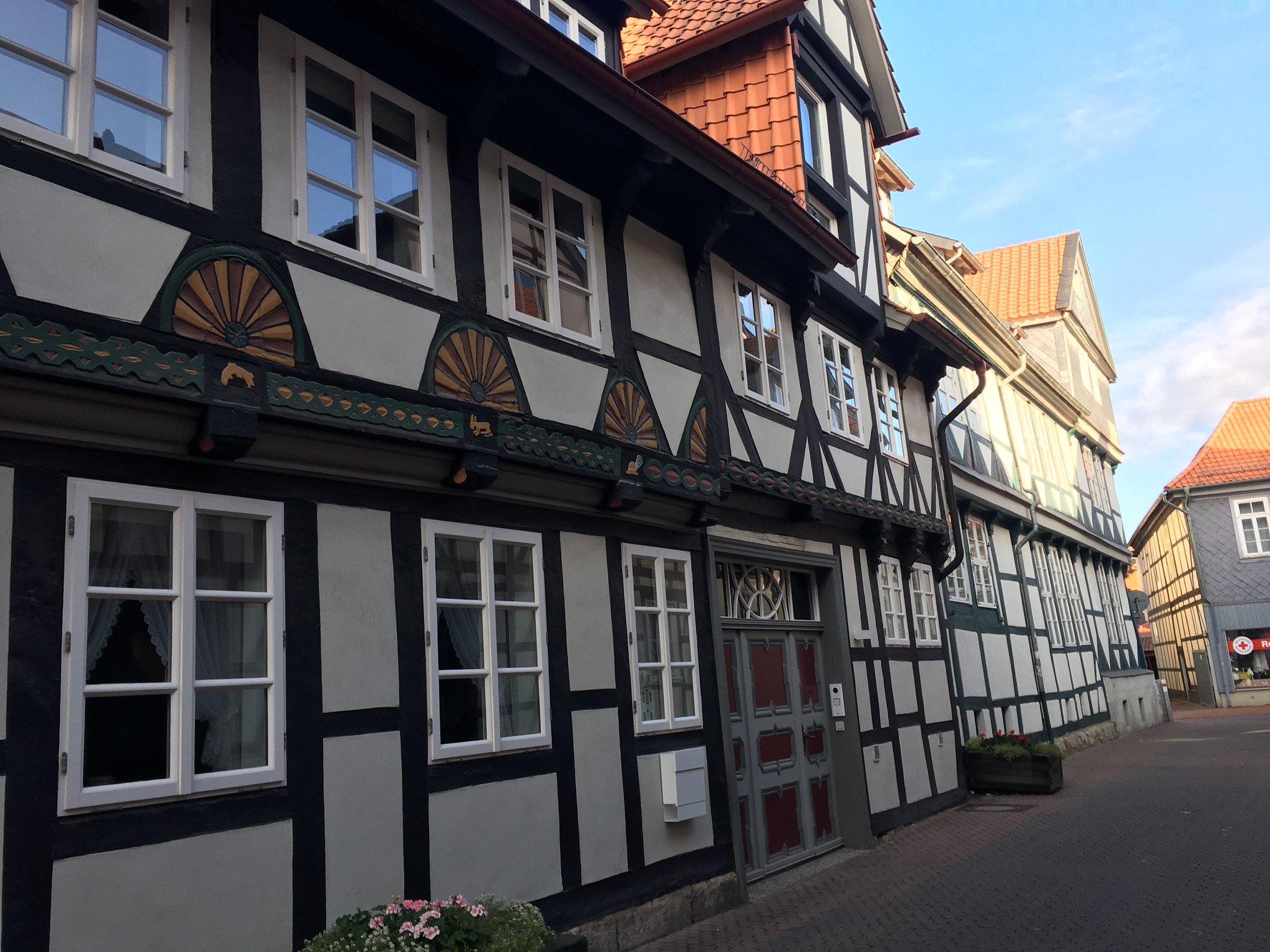 Thumbnail for Wolfenbüttel