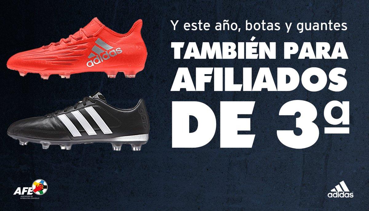 Arena Expansión Peregrinación  خزانة اجتماعي تطبيق botas de futbol adidas afe -  costaricarealestateproperty.com