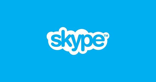 Goodbye Skype! #BlackTech  https://t.co/9YojW1J2F4 https://t.co/zpxfBSQHaj
