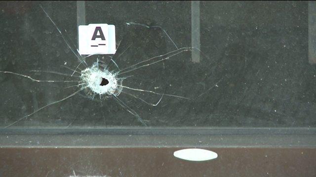 4 separate shootings across Denver rattle neighbors