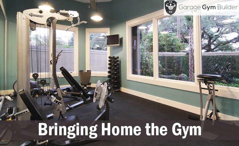 Garage Gym Builder GarageGymGuide