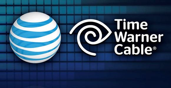AT&T reaches deal to purchase Time Warner for $85-billion.