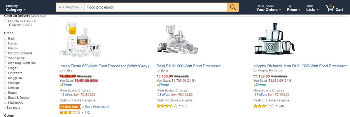 best magimix food processor 5200xl