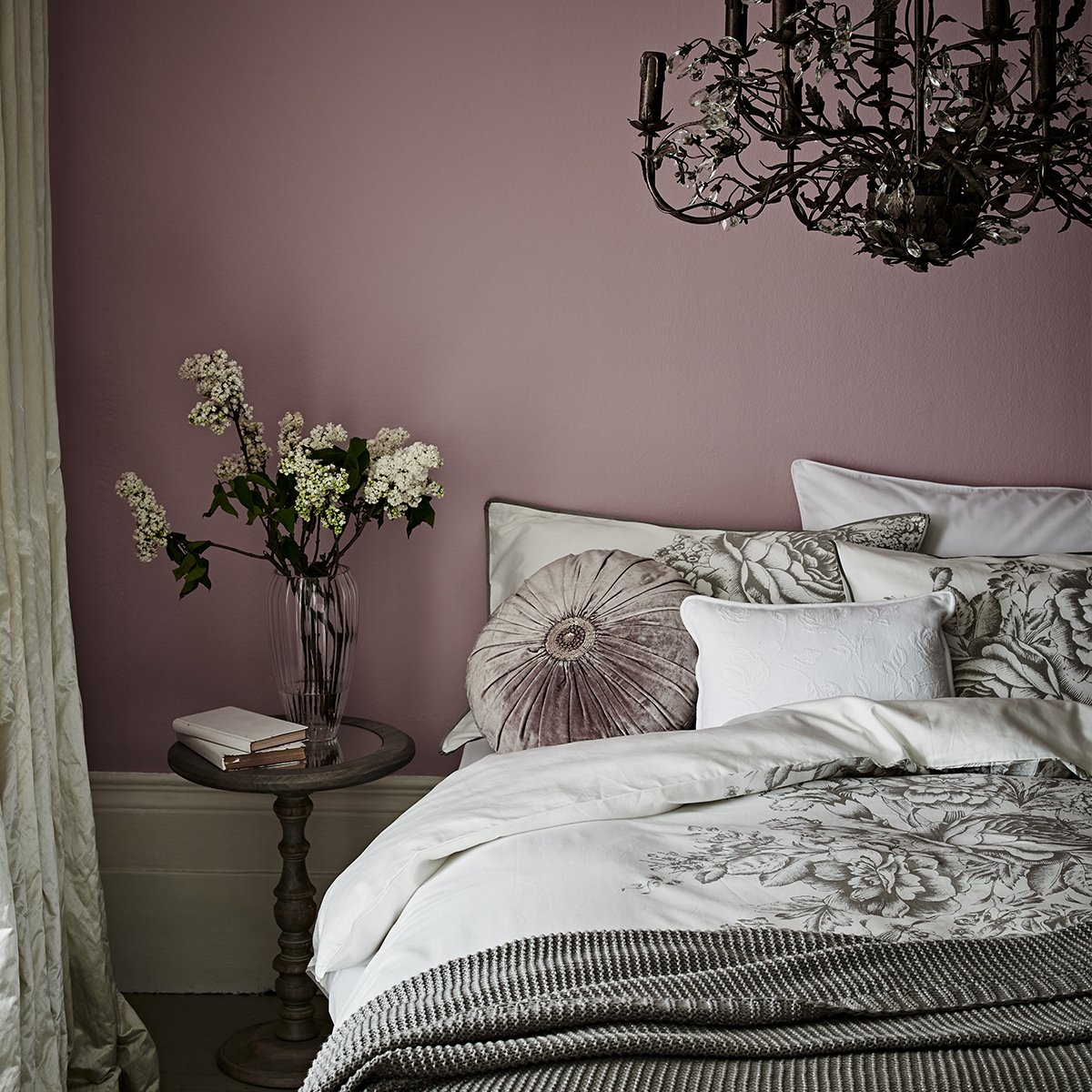 Sainsburys Bedroom Furniture Sainsburys On Twitter Make Your Home More Majestic With Our