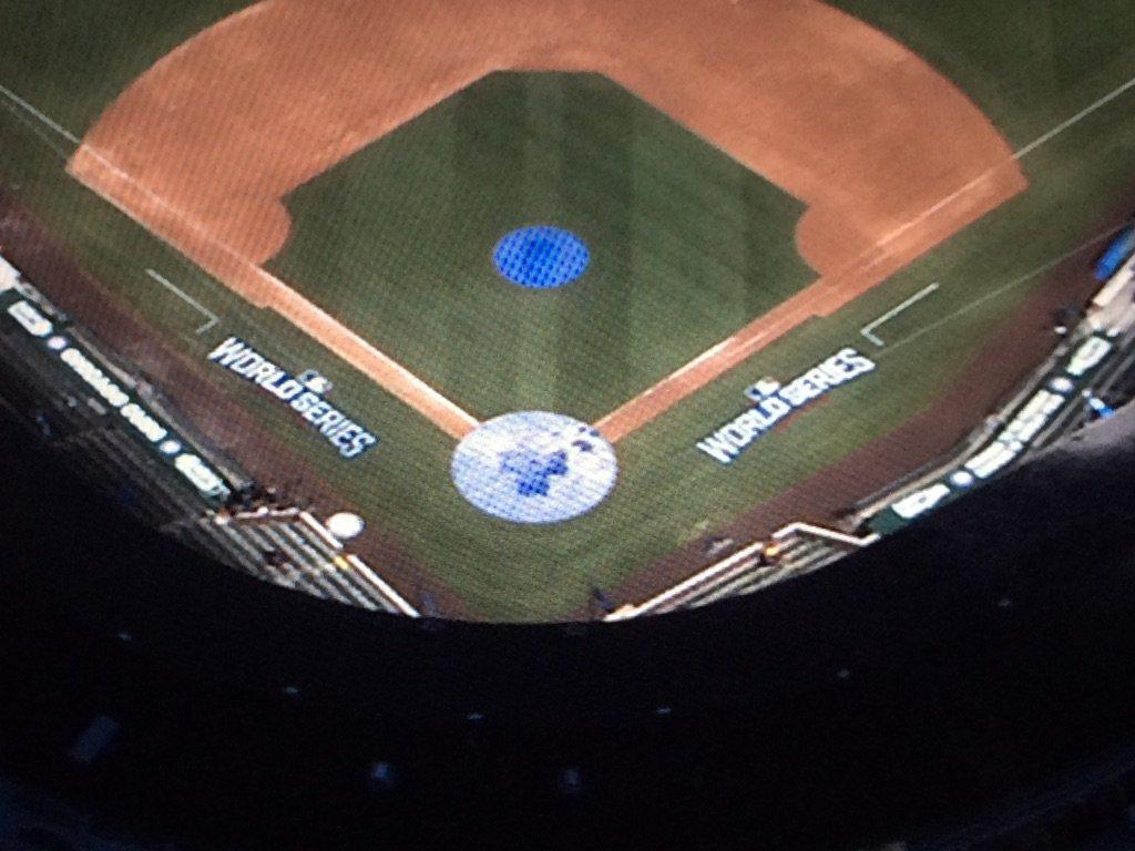 Chicago @Cubs World Series logos @wrigleyfield NBCSky5 @nbcchicago cubs wrigleyfield