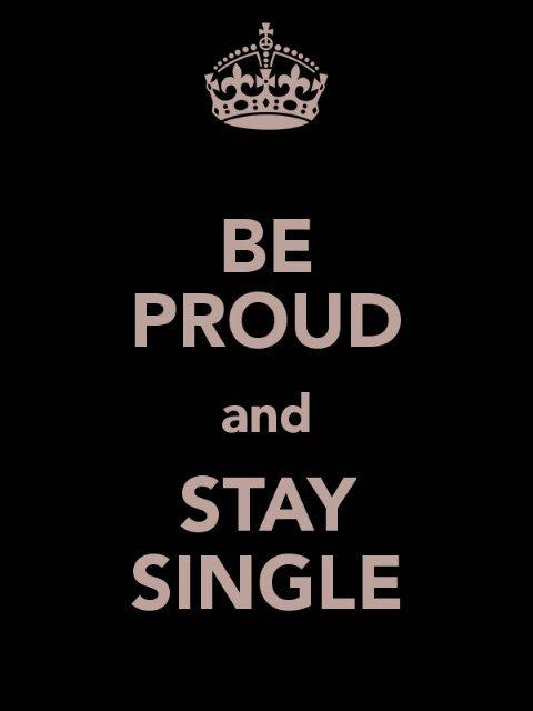 Vaƒƒa Nyssai הi Gg Y On Twitter No Love No Pain No Gain Stay Single Be Happy