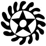 Adinkra 1:4: Sesa Wo Suban