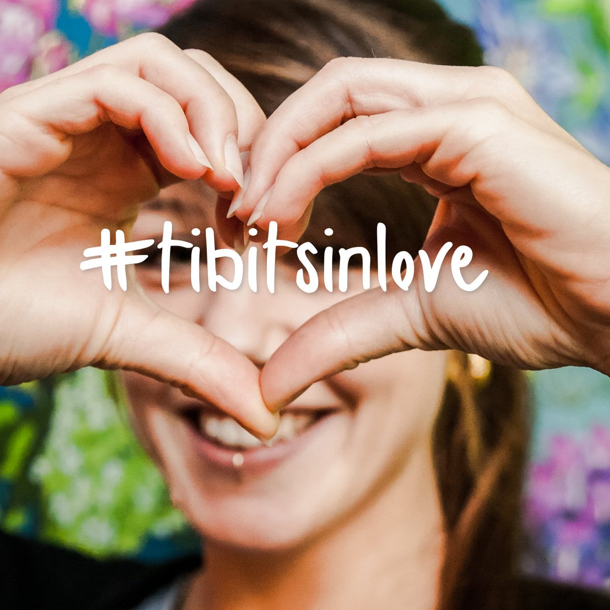 Fall in love this Wednesday @tibits_uk https://t.co/KktvFGAaIT #love #Single #RelationshipGoals #plantbased #veggie #DATING #wednesday https://t.co/qYWQVPLo2m