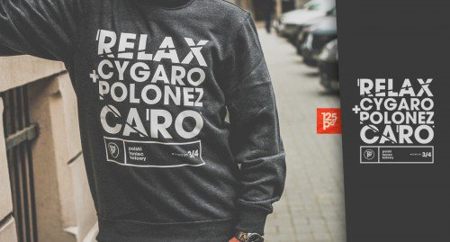 Dobre to #125pe  http://125pe.home.pl/pl/p/Bluza-Relax-Cygaro-Polonez-Caro-/310…