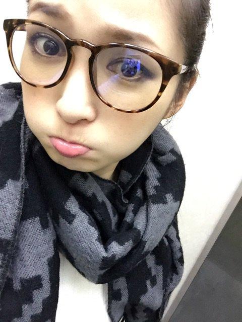 中島貴月 (@KIZUKINAKASHIMA) | ...