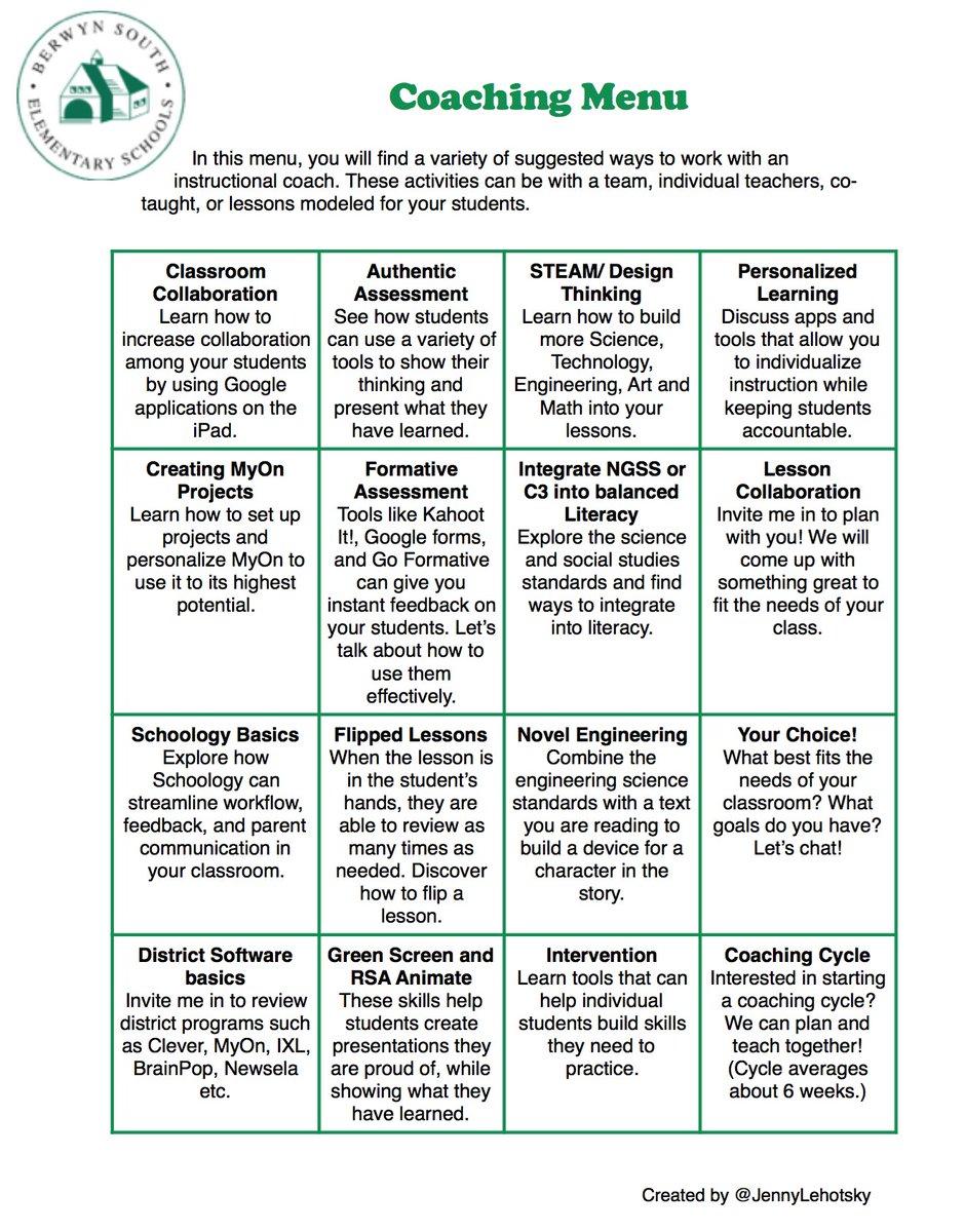 Dorable Ixl District 6 Model - Worksheet Math Ideas - loltun.info