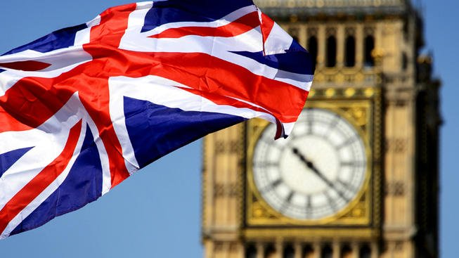 The UK opens an office in San Diego (via @SDbusiness)
