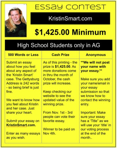 Help 500 word essay please !!!!!!!!!!!!!!!!!!!!?